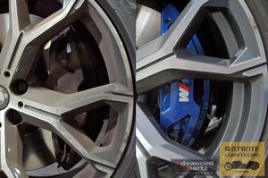 BMW ビーエムダブリュー MSPORT ホイール – ホイールコート